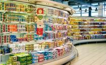 Gaz naturel Engie Auchan