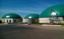 Gaz naturel biogaz gaz vert méthanisation