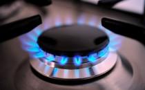 coupure gaz France tarifs réglementés offres de marché