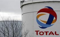 Total gaz concurrence électricité tarifs réglementés