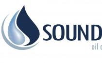 Sound Energy Oil gaz Maroc exploration Tendara