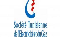gaz facture paiement Tunisie Société Tunisienne de l'électricité et du Gaz