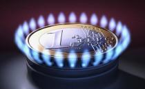 prix gaz Engie baisse tarifs réglementés
