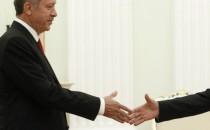 Turquie Russie gaz naturel diplomatie Turkish stream