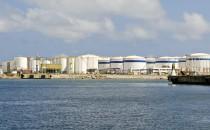 Pologne Russie Ukraine LNG GNL gaz méthanier Qatar