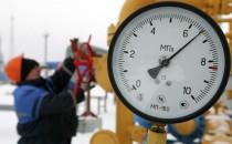 gaz tarifs réglementés ouverture concurrence coupure