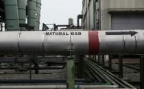 gazoduc Pologne Lituanie Russie diplomatie indépendance énergétique