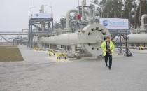 livraison gaz Russie Europe Ukraine