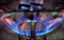 gaz prix décembre janvier baisse Engie