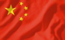 Engie développe des partenariats en Chine