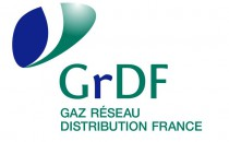 gaz naturel Mondiail Bâtiment