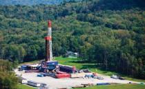 Véolia gaz eau Etats-Unis