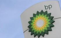 BP Atoll gaz champ
