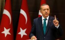 Turquie Russie gaz naturel