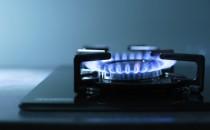 tarifs gaz prix de vente baisse