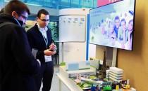 Engie Consumer Electronics Show innovation salon énergie
