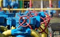 Bulgarie Grèce Russie gaz dépendance gazoduc