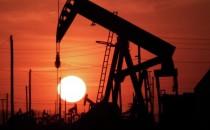 Géorgie Iran Arménie gaz importation Russie
