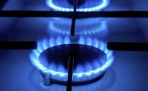 gaz naturel consommation France