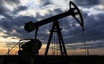 Etats-Unis gaz Europe exportation GNL gaz de schiste