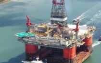Angola gaz GNL gaz naturel liquéfié Chevron exportation
