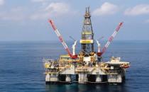 Israël gaz naturel ressource Léviathan Tamar