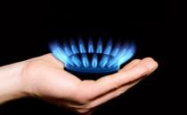 Prix gaz baisse Engie mars