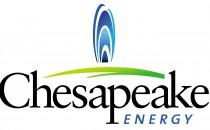 Chesapeake gaz de schiste Etats-Unis pétrole faillite économie bourse