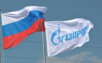 Gaz naturel Gazprom Union Européenne