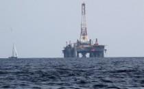 Gaz naturel Cameroun Afrique