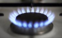 tarifs gaz prix réglementés baisse chute pétrole