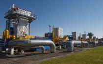 Commission Européenne Union Européenne gaz Gazprom Russie approvisionnement sécurité GNL