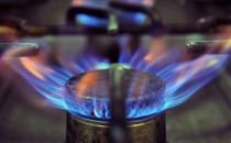 tarifs gaz tarifs réglementés Engie baisse