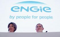 livraison GNL Engie Panama Gas Naturel Atlantico