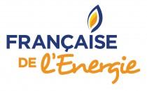 Française de l'Energie introduction Bourse gaz de houille puits gaz local