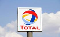 Total CNPC PétroChina gaz accord partenariat