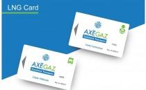 déploiement gaz naturel GNL financement européen environnement Axégaz GCA transport véhicule