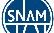 Snam transport gaz activités économie Italgas vente