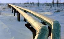 Suisse prévention gaz urgence Union Européenne coopération approvisionnement