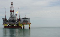 Chypre GNL offshore