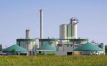 gaz renouvelable biogaz biométhane carburant développement filière SER Syndicat des énergies renouvelables