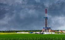 gaz de schiste baril prix forage exploration Pologne Cour de Justice de l'Union Européenne CJUE fracturation hydraulique