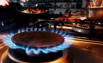 Tarif gaz naturel