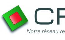 prix gaz CPCU Mairie de Paris augmentation baisse dividende locataire