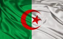 GNL Algérie Europe