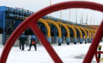 Total Novatek Chine Russie France Yamal projet gaz GNL exportation gazoduc