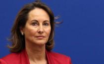 Gaz de schiste France