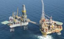 gaz naturel Sénégal Kosmos Energy Dakar Mauritanie