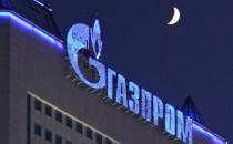 Gazprom et SOCAR concurrencés dans le Caucase par le gaz d'Iran