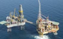 Gaz naturel Sénégal